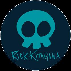RickKitagawa.com